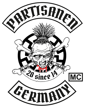 Partisanen MC